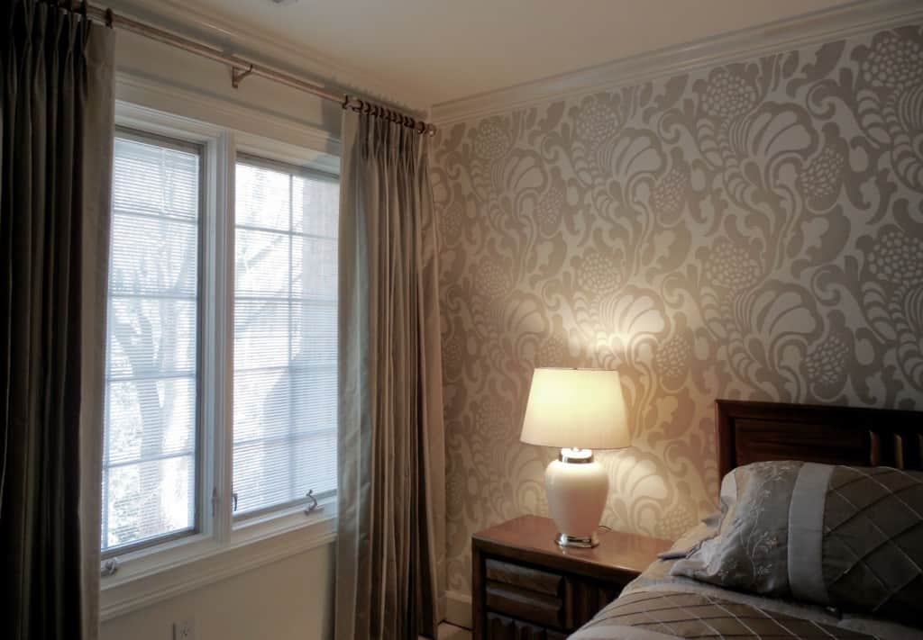 Room Focal Pointe